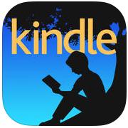 Лучшие читалки для iPhone и iPad