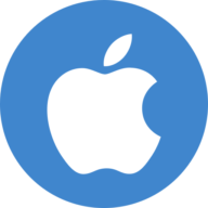 cropped-1478733457_apple-192x192.png