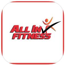5 самых эффективных приложений на iPhone для занятия спортом