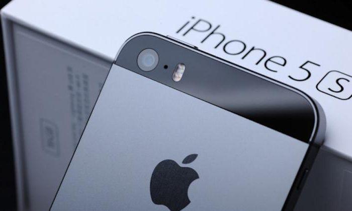Как правильно и сколько по времени заряжать Айфон 5s