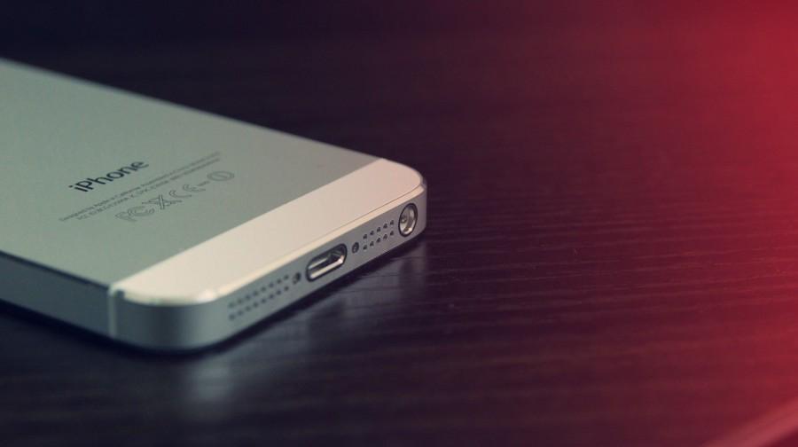 Как уменьшить размер фото с помощью iPhone или iPad