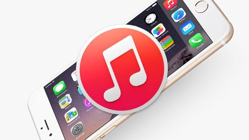 Общие правила: как удалить музыку с iPhone