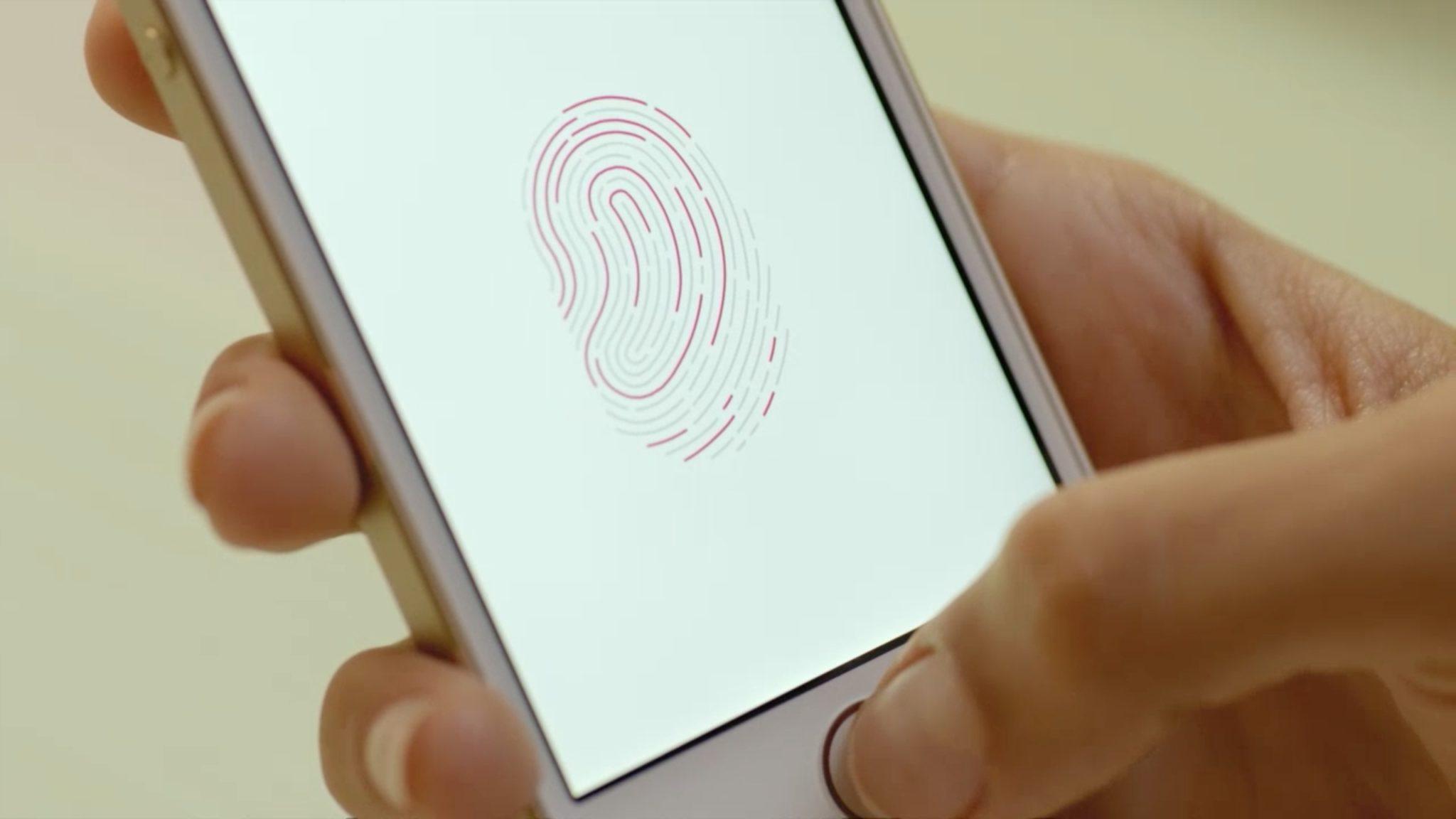 Чем протирать сенсорный экран телефона чтобы не было отпечатков