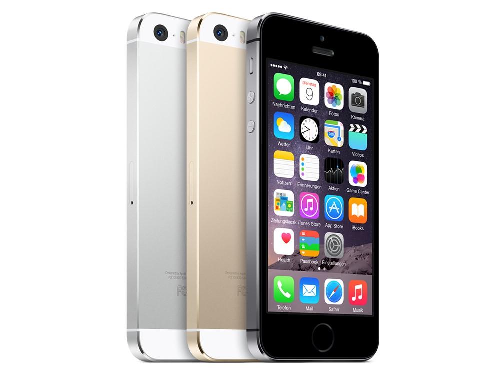 Картинки по запросу iphone 5S описание