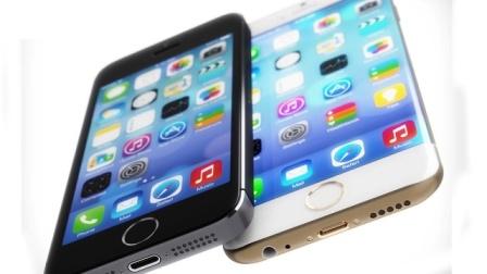 Как синхронизировать два айфона