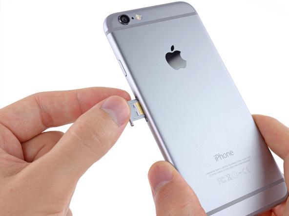 как вытащить фото с айфона