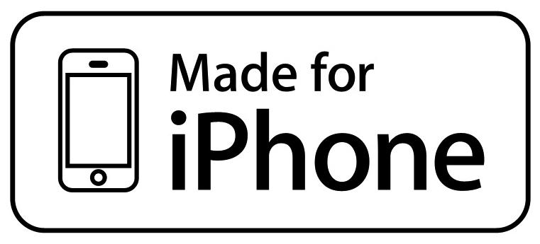 Айфон перестал заряжаться от неоригинального кабеля