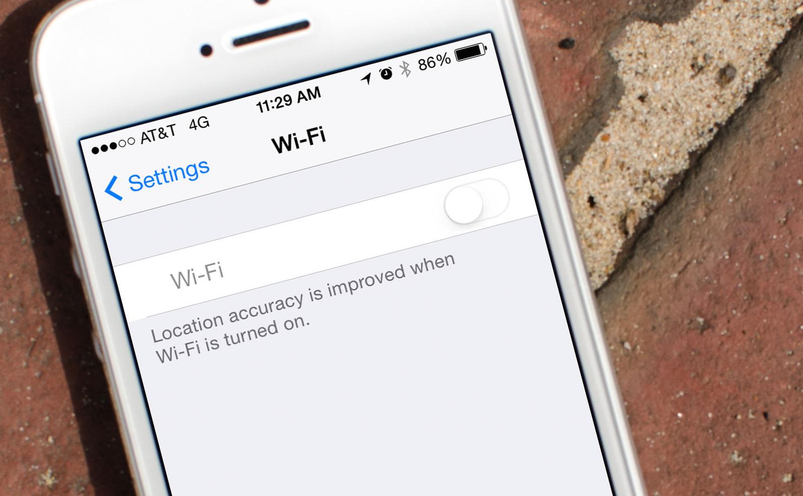 Как обновить айфон 4 до ios 7
