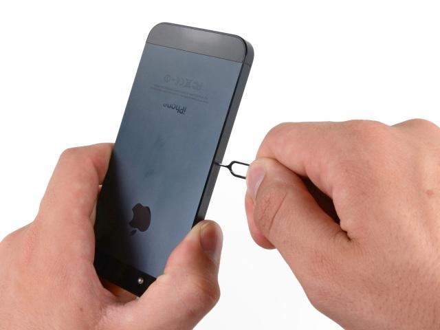 sim kort iphone 6 luder priser