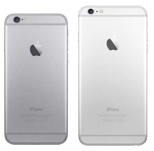 Какой цвет Айфона 6s лучше выбрать?