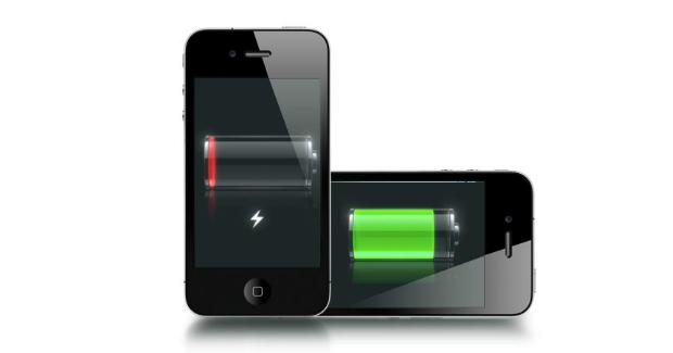 Айфон не включается после зарядки