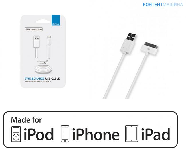 Что делать если не заряжается iPad 3, какой выбрать аккумулятор