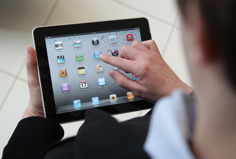 Смотреть бесплатную порнуху на планшете, Смотреть бесплатно онлайн порно видео, порно ролики 3 фотография