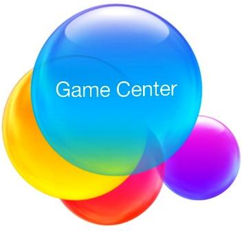 Проверка ipad по imei на сайте apple