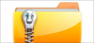 Как на Айпаде открыть Zip файл или RAR: использование приложений.