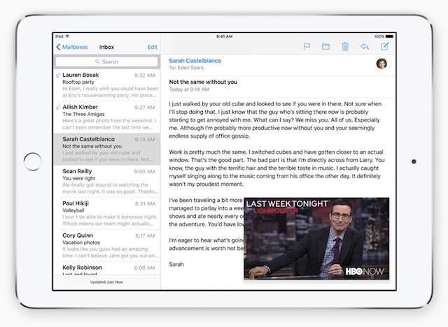 Почему YouTube не работает на планшете iPad и как его установить?