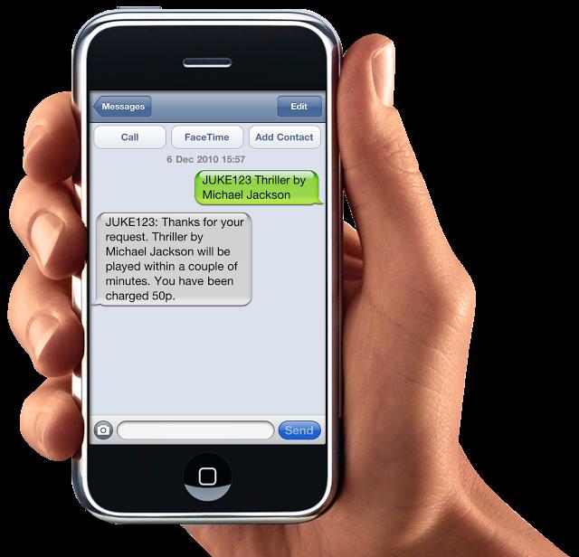 можете почему сенсорный телефон не принимает смс получается внутри сочной