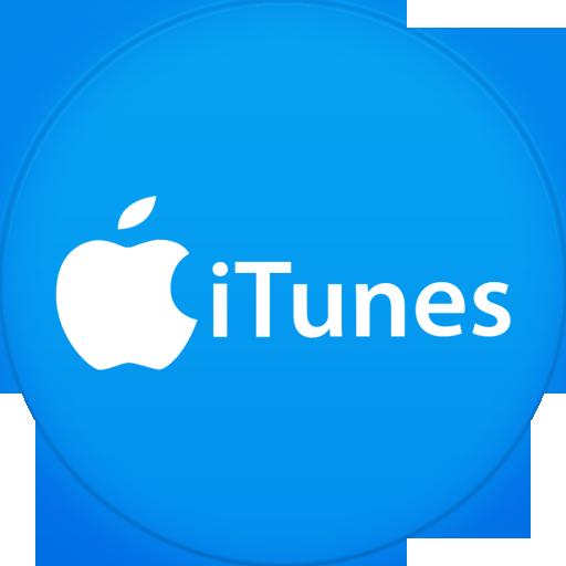 Как синхронизировать iPad с iTunes по Wi-Fi?