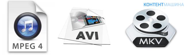 Какие видео форматы поддерживает iPad и как загрузить видео?