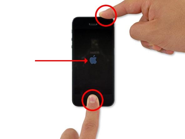 Как устранить ошибку 50 Айтюнс при восстановлении iPhone
