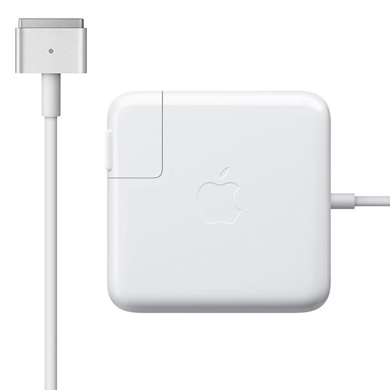 Зарядное устройство для ноутбука Apple Macbook Air
