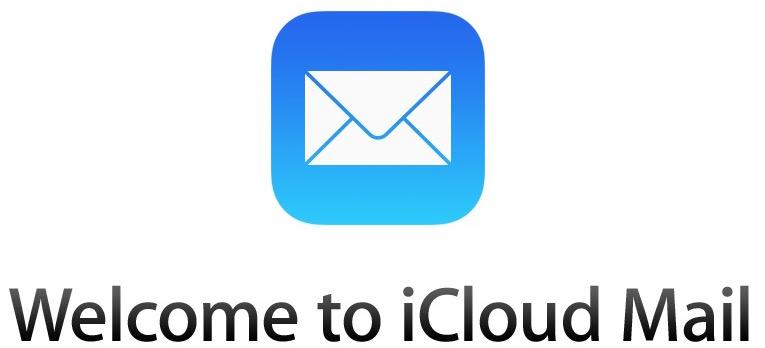 Как создать Айклауд на Айфоне с компьютера бесплатно?