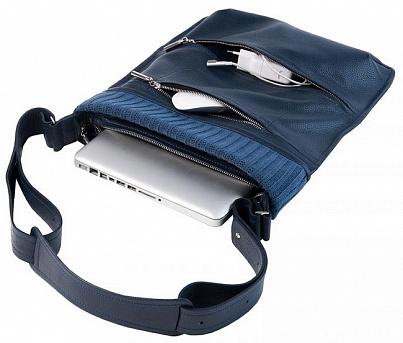 Какую сумку купить для MacBook Pro/Air 13?