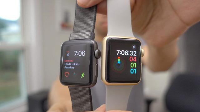 Часы apple watch инструкция на русском