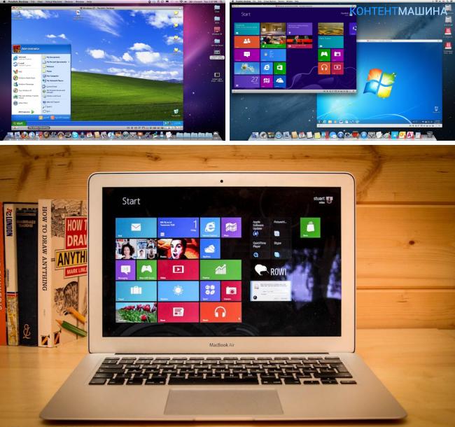 Как скачать лучшие игры для Mac OS