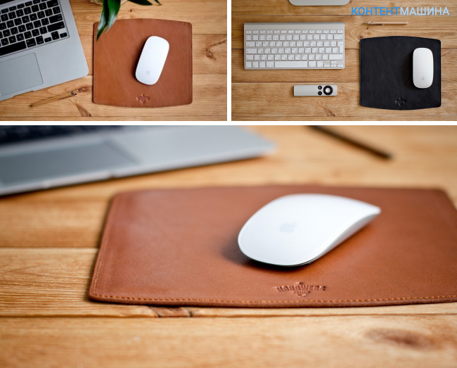 Как подключить беспроводную мышку для Apple MacBook Air